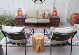 ikea outdoor patio furniture. Ikea Metal Patio Chairs   THE CAVENDER DIARY Outdoor Furniture