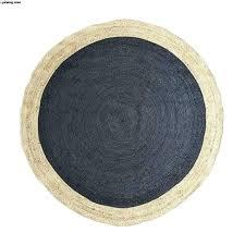 black round bath rug small round bath rugs washable bathroom target decorative black and white polka dot pompom rug sets small round bathroom rug black and