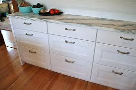 shallow depth cabinets. Plain Shallow Shallow Depth Bathroom Wall Cabinets Vanity Office Glamorous Narrow Vani On O