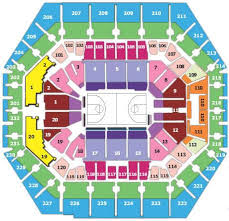Indiana Pacers Tickets 54 Hotels Near Bankers Life