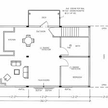 make your own floor plan. Make Your Own Floor Plan Online Free Rpisitecom Plans Room Design O