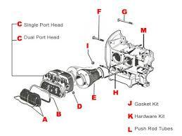 Vw Engine Diagram 1600 Reading Industrial Wiring Diagrams