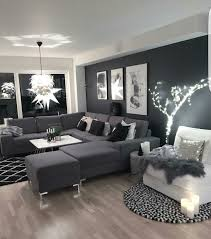 exquisite design black white red. Living Room:Exquisite Design Gold Room Accessories Red And 40  Inspiration Picture Black White Exquisite Design Black White Red Here House Plans And Ideas