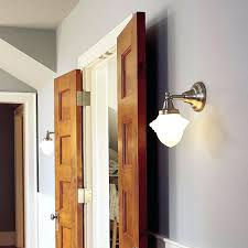 hallway sconce lighting. Hallway Sconces Lighting Cottage Style Provide Home Decorating App Free Sconce T