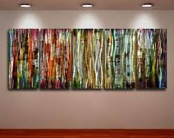 large metal wall art metal modern abstract wall art painting large panel original canvas on large metal wall art pictures with wall art designs large metal wall art metal modern abstract wall