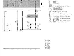 jeep seat wiring diagram wiring diagram library 2003 vw jetta heated seat wiring diagram trusted wiring diagram jeep
