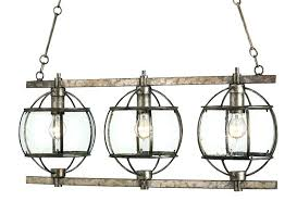 rectangular chandelier rectangular crystal chandelier canada
