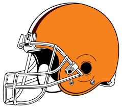 Cleveland Browns logos, logo gratuit - ClipartLogo.com