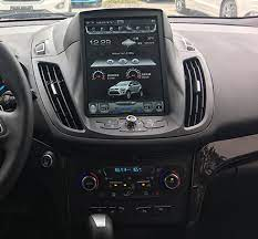 15 Android Radios For Ford Vehicles Ideas Android Radio Ford Android Navigation