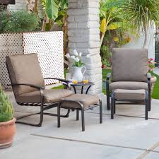 Furniture Outdoor Furniture Tulsa Emigh Outdoor Living