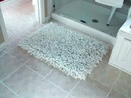 large bathroom mat memory foam runner rug large bathroom rugs bathroom bath runner memory foam bath