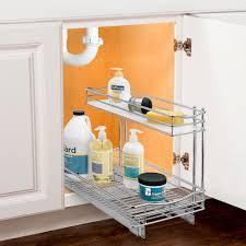 S Storage Door Wall Diy Excellent Sink Glideware Base And Shelves