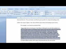 apa 6th edition word template mla vs apa formatting style for research papers bestessayshelp