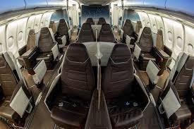 Hawaiian Airlines Seating Chart A330 Tour Hawaiian Airlines New Lie Flat A330 Business Class