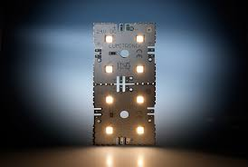 minimatrix led modules