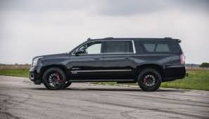2018 chevrolet denali. perfect chevrolet 2018 gmc yukon xl denali performance and new body line to chevrolet denali