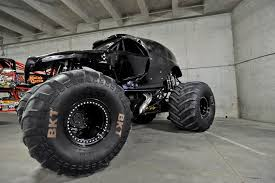 Doom S Day Monster Truck Home Facebook