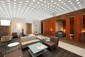 home lighting trends. Future Trends In The Development Of LED Home Lighting Y