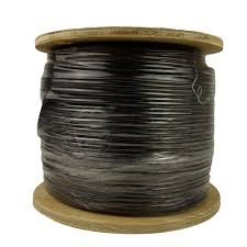 low voltage direct burial cable for landscape lighting volt lighting Lowes Scotchloc Wiring Harness Lowes Scotchloc Wiring Harness #49