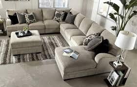 what is contemporary furniture style. Gorgeous Modern Furniture Styles Magnificent Style Brown Sofa For Inspirations 3 What Is Contemporary