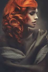 55 best images about I M A RED HEAD on Pinterest