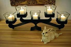 fireplace mantel centerpieces mantle decoration