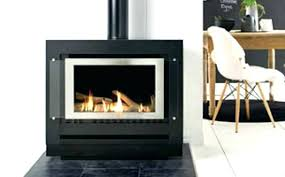 buck stove gas logs buck stove gas fireplace gas fireplace stove reviews gas log fires s