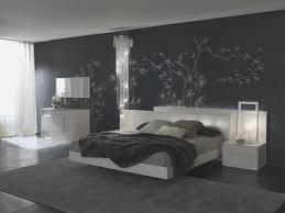 Relaxing Color Schemes For Bedrooms Relaxing Color Schemes For Bedrooms Best Color Scheme For Master