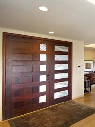 Large Front Doors For Homes Design Ideas Decor Elegant
