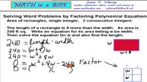 stunning math problem solver precalculus ideas worksheet  fantastic calculus problems online photos worksheet mathematics