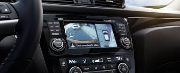 2018 nissan rogue interior. brilliant rogue anticipated retained features for the 2018 model year nissan rogue interior   with nissan rogue interior d