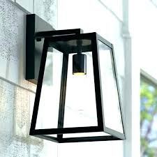 stained glass outdoor wall lights stained glass outdoor light fixtures full size of wall sconces lighting stained glass outdoor wall lights