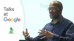 The Dialogues: Conversations About the Nature of the Universe | Clifford  Johnson | Talks at Google - YouTube