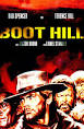 Bud Spencer and Terence Hill appear in Trinity Is Still My Name and Boot Hill.