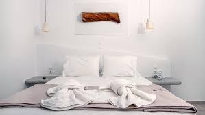 Milos Bedroom Furniture Luxury Rooms To Rent In Milos Pollonia Tania Milos