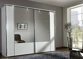 wood sliding closet doors home design ideas