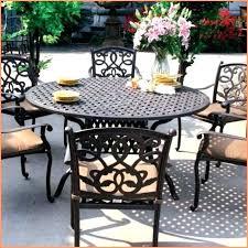 pier one furniture pier one patio furniture pier one chair cushions a outdoor furniture cushions pier one furniture