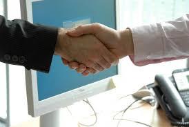 Złożona oferta a moment zawarcia przez strony umowy - Poradnik ...
