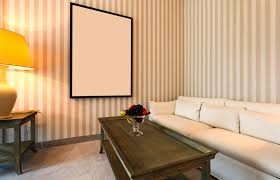 Wall Paints For Living Room Colors For Living Room Interiors Blog
