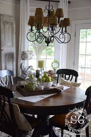 Best 25+ Dining room table centerpieces ideas on Pinterest | Table  centerpieces, Kitchen island centerpiece and Coffee table tray