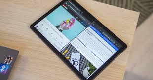 Обзор <b>Huawei MatePad T</b> 10S — недорогой <b>планшет</b> с ...