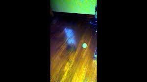 Spirit Balls Of Light Spirit Orb Types And Theories Lovetoknow