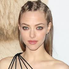 Plaits Hairstyle plaits the coolest celebrity braids for all hair lengths 5547 by stevesalt.us