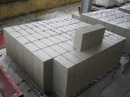 also read various shapes of brick used in construction