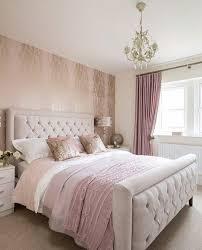 interior design bedroom pink. Wonderful Design Full Size Of Table Cute Bedroom Inspiration 17 Pink Design Ideas Modern Interior   To