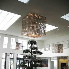 bubble lighting fixtures. le labo design bubble 70 suspension lamp lighting fixtures d