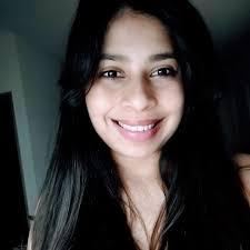 Alice Ayala (@AliceAyala)   Twitter
