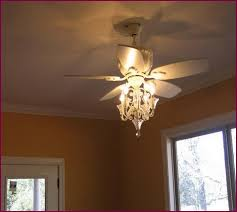 rustic ceiling fans lowes. Flush Mount Ceiling Fans With Bright Lights Rustic Lowes