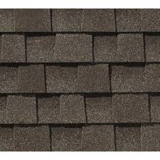 dimensional shingles. Unique Dimensional GAF Timberline Natural Shadow Weathered Wood Lifetime Architectural Shingles  333 Sq Ft Per Throughout Dimensional