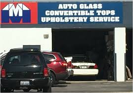 m m auto glass and trim 4047 147th street midlothian il phone 708 371 9880 toll free 800 454 959 fast friendly reliable service m m glass is a